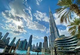 Dubai - Cosentino B2B