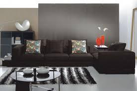 black leather living room furniture black leather living room