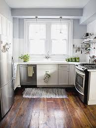 area rugs in kitchen area rugs in kitchen awesome kitchen kitchen from area rugs for kitchens source sfscentar com