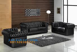 furniture sofa set designs. Furniture Sofa Set Designs O