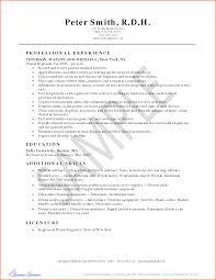 Dental Resume Resume Dental Resume Magnificent Dentist Resume