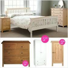 argos bedroom furniture. Brilliant Bedroom Argos Furniture Co Good Bedroom Images Sale And  Pine   On Argos Bedroom Furniture