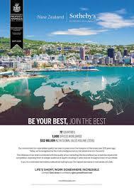 Ocean Design Wellington Property Press Wellington Wellington Pp Current To 15 Jan