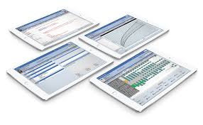 Electronic Medical Chart Why Praxis Emr Electronic Medical Records Software Emr