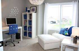 office decor for women.  Women Modern Interior Design Medium Size Home Office Decorating Ideas For  Unique Decor Creative Women On A And G