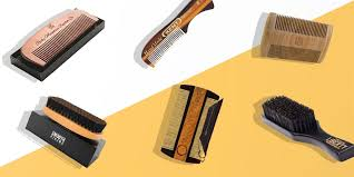 best beard combs for all beard types