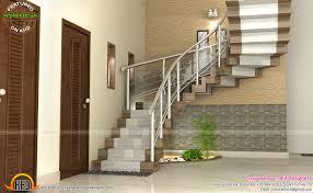 Tag For Kerala Modern Kitchen Images NaniLumi - Kerala house interiors