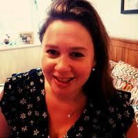 Vicki McGregor - Propositions Manager - Legal & General Investment ...