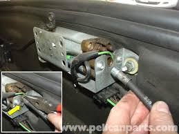1999 boxster wiring diagram wiring diagram porsche boxster wiring diagram diagrams