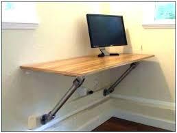 foldable wall desk wall desk folding wall desk wall mounted desk folding desks folding desk folding foldable wall desk