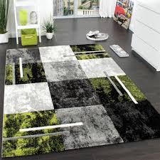Schlafzimmer Weis Grau Grun Wohndesign
