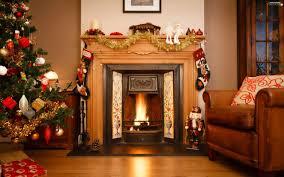 burner chimney, Room, christmas, christmas tree