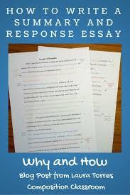 essay ?? ?????????? may day
