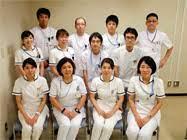 三豊 総合 病院