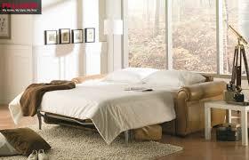 Palliser Bedroom Furniture How To Choose An Area Rug Palliser Furniture Blog