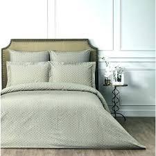 art deco bedding art bedding art bedding trendy art bedding 8 art comforter bedding set art art deco bedding
