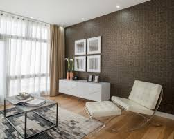 For A Feature Wall In Living Room Feature Wall Design For Living Room Living Room Feature Wall Home