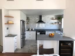 Kitchen Renovations Gold Coast Quality Kitchens Bjf Joinery