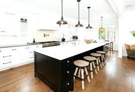 suspended kitchen lighting. Pull Down Lights Kitchen Drop Lighting Fixtures Medium Size Of Light Fixture . Suspended I