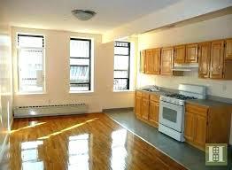 Renting A House Vs Apartment Studio Apartment Vs 1 Bedroom 1 Bedroom  Apartments For Rent Studio