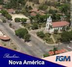imagem de Nova América Goiás n-1