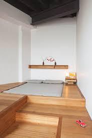 Best Sunken Ideas On Pinterest Japanese Bedroom Shocking Floor Picture  Design Amazing Beds Master