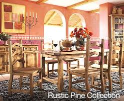 images of rustic furniture. Exellent Rustic Rustic Furniture Collection With Images Of
