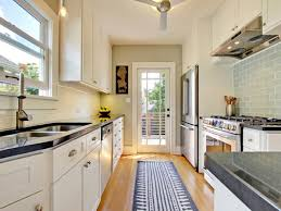 Rugs For Hardwood Floors In Kitchen Design Ideas For Washable Kitchen Rugs Pictures Hardwood Floors