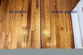Laminate Flooring Size Chart Bona Hardwood Floor Equitakids Com