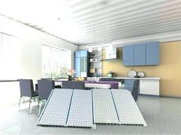 garage ceiling covering ideas ceiling covering ideas charming bathroom ceiling tiles covering roof inexpensive ceiling covering
