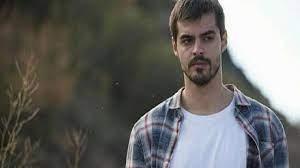 Berk Atan kimdir? : Kenty Haber - Türkiyedeki Tüm Haberler, Türk Haberleri