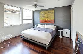 modern master bedroom ideas tips and photos minimalist master