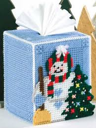 Free Plastic Canvas Christmas Patterns Amazing Free Plastic Canvas Patterns For Holidays Special Occasions