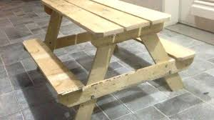 benches made from pallets furniture classy furniture made out of wood  pallets bedroom of furniture made