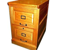 2 drawer locking file cabinets exotic used 2 drawer file cabinets used wooden filing cabinets 2
