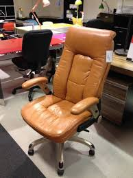 luxury leather office chair. Trendy Luxury Office Chairs Sale Full Image For Home Furniture Uk Leather Chair K