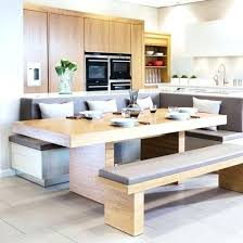 kitchen booth furniture. Kitchen Booth Set S Seatg Tables Dg . Furniture