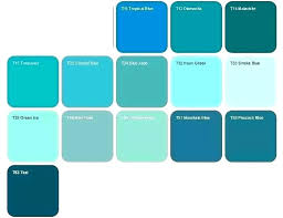 What Color Is Teal Green Donatetime Co