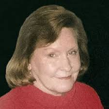 Dorothy Pruitt Greenfield Obituary - Columbia, Tennessee - Tributes.com