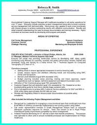 Customer Service Call Center Resume Objective Unique Call Center Skills Resume Awesome Team Leader Resume Best Of Example
