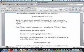 mla format underline or italicize essays do you underline book titles in essays