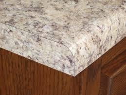 ft laminate count 12 ft laminate countertop big wood countertops