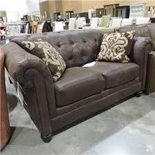 60 Ashley Home Furniture Outlet Waynesboro Va Ashley Furniture