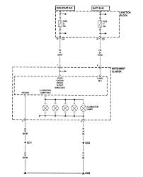 jeep cherokee laredo wiring diagram  similiar wire diagram fpr 91 jeep cherokee 4 0 keywords on 1991 jeep cherokee laredo wiring