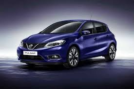 2018 nissan pulsar gtir. wonderful nissan presentation autonovelties held may 20 in paris and the sale of new  20182019 nissan pulsar will arrive fall but only europe u2026 russia a  for 2018 nissan pulsar gtir