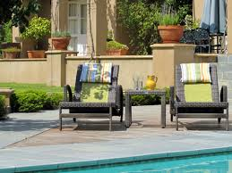 how to protect outdoor furniture. Carmen Thatch 52 How To Protect Outdoor Furniture