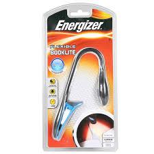 Energizer Solar Lights Energizer Led Book Light