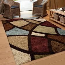 7x10 area rug 7x10 area rug threshold area rug 7x10 target 7x10 area rug home depot 7x10 area rug costco