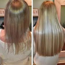 Dream Catchers Hair Extensions Price Hair Extension Specialist of the Palm Beaches Straight forward 100