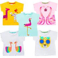 Grey Blouses Shirts Australia   <b>New</b> Featured Grey Blouses Shirts at ...